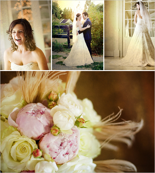 blush_pink_wedding_ideas